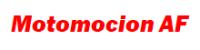 MotomocionAF